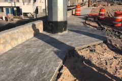 cement-work-2