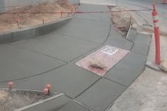 pavement-1