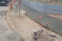 pavement-6
