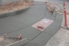 pavement-7
